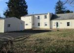 Casa en Remate en Feasterville Trevose 19053 PARK AVE - Identificador: 4316303987
