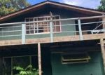 Casa en Remate en Kilauea 96754 IHOPE RD - Identificador: 4316528210