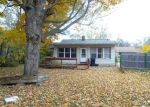 Bank Foreclosure for sale in Janesville 53545 CORNELIA ST - Property ID: 4316543992