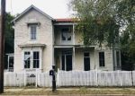 Bank Foreclosure for sale in Gonzales 78629 SAINT MICHAEL ST - Property ID: 4316613174