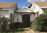 Bank Foreclosure for sale in Mount Pleasant 75455 FARM ROAD 21 - Property ID: 4316643847