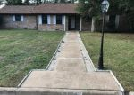 in Hearne 77859 ANDERSON ST - Property ID: 4316652155