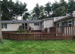 Bank Foreclosure for sale in West Salem 44287 CONGRESS RD - Property ID: 4316714798