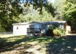 Bank Foreclosure for sale in Mocksville 27028 CANDI LN - Property ID: 4316777417