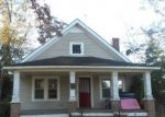 Bank Foreclosure for sale in Hertford 27944 PENNSYLVANIA AVE - Property ID: 4316778294