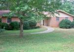 Bank Foreclosure for sale in Hickory 28601 11TH STREET CT NW - Property ID: 4316786171