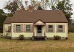 Bank Foreclosure for sale in Edenton 27932 POPLAR NECK RD - Property ID: 4316788367