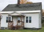 Bank Foreclosure for sale in Ishpeming 49849 GOLD ST - Property ID: 4316939474