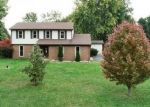 Bank Foreclosure for sale in Avon 46123 WESTWIND DR - Property ID: 4317031897