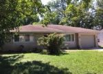 Bank Foreclosure for sale in Vincennes 47591 MCDOWELL AVE - Property ID: 4317040651
