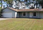Bank Foreclosure for sale in Havana 32333 LANTERN LN - Property ID: 4317152321