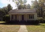 Bank Foreclosure for sale in Valley 36854 WILLIAMS ST - Property ID: 4317325771