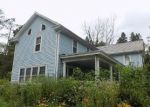 Bank Foreclosure for sale in Sciota 18354 STRAWBERRY HILL RD - Property ID: 4317562713