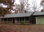 Bank Foreclosure for sale in Palmyra 22963 COLONIAL RD - Property ID: 4317625333