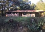 in Nacogdoches 75961 COUNTY ROAD 278 - Property ID: 4317672646