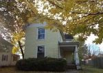 Bank Foreclosure for sale in Findlay 45840 SOUTH ST - Property ID: 4318275286