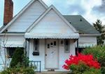 Bank Foreclosure for sale in Pontiac 48341 N TELEGRAPH RD - Property ID: 4318350177