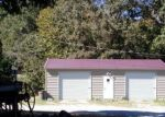 Bank Foreclosure for sale in Lexington 27292 E HOLLY GROVE RD - Property ID: 4318359380