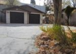 Bank Foreclosure for sale in Sun Valley 89433 SHORT AVE - Property ID: 4318475896