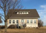 Bank Foreclosure for sale in Winston 64689 145TH ST - Property ID: 4318571361