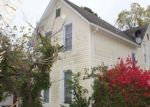 Bank Foreclosure for sale in Lebanon 65536 N MADISON AVE - Property ID: 4318574427