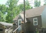 Bank Foreclosure for sale in Cass Lake 56633 307TH AVE - Property ID: 4318606400