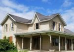 Bank Foreclosure for sale in Quincy 49082 RIDGE RD - Property ID: 4318641438