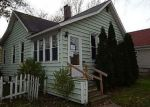 Bank Foreclosure for sale in Manistee 49660 3RD ST - Property ID: 4318647572
