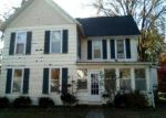 Bank Foreclosure for sale in Greenville 62246 E OAK ST - Property ID: 4319185403