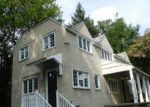 Bank Foreclosure for sale in Fairfield 06825 CHURCH HILL RD - Property ID: 4319374161