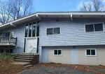 Bank Foreclosure for sale in Orange 06477 CRANBERRY LN - Property ID: 4319427156