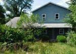 Casa en Remate en Temple 19560 MOUNT LAUREL RD - Identificador: 4319458254