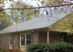Bank Foreclosure for sale in Indian Trail 28079 ROCKWELL DR - Property ID: 4319483220