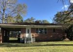 Bank Foreclosure for sale in Reynolds 31076 TOMMY PURVIS RD - Property ID: 4319527911