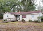Bank Foreclosure for sale in Ocean Isle Beach 28469 GOOSE CREEK RD SW - Property ID: 4319537536
