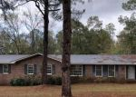 Bank Foreclosure for sale in Cochran 31014 S 12TH ST - Property ID: 4319549356