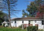 Casa en Remate en Nazareth 18064 SHORT RD - Identificador: 4319646141