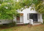 Bank Foreclosure for sale in Kingston 02364 PEMBROKE ST - Property ID: 4319887923