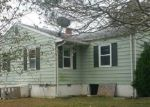 Bank Foreclosure for sale in Hopewell 23860 SUSSEX DR - Property ID: 4319982514