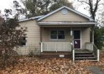 Bank Foreclosure for sale in Harrisburg 62946 S LAND ST - Property ID: 4320085436