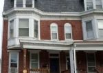 Bank Foreclosure for sale in York 17404 W PRINCESS ST - Property ID: 4320162526