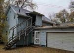 Bank Foreclosure for sale in Berlin 54923 E FRANKLIN ST - Property ID: 4320200178