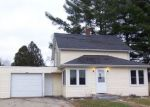 Bank Foreclosure for sale in Wausaukee 54177 POPLAR ST - Property ID: 4320209831
