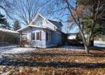 Bank Foreclosure for sale in Eau Claire 54703 STARR AVE - Property ID: 4320215520