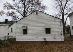 Bank Foreclosure for sale in Westland 48186 SCHLEY AVE - Property ID: 4320278137