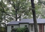 Bank Foreclosure for sale in Kents Store 23084 VENABLE RD - Property ID: 4320330262
