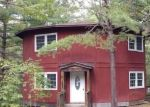 Bank Foreclosure for sale in Mount Jackson 22842 SUPINLICK RIDGE RD - Property ID: 4320332907