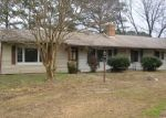 Bank Foreclosure for sale in Deltaville 23043 FISHING BAY RD - Property ID: 4320336849