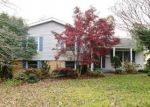 Bank Foreclosure for sale in Sterling 20164 E MAPLE AVE - Property ID: 4320353926