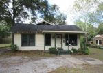 Bank Foreclosure for sale in Nacogdoches 75964 S FREDONIA ST - Property ID: 4320422232